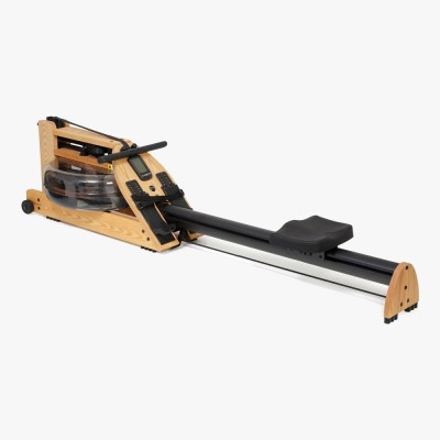 Remo WaterRower A1 Studio